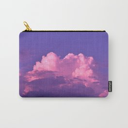Cloud of Dreams Carry-All Pouch