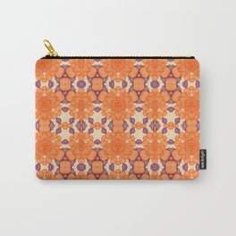 3. Carry-All Pouch