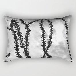 Ocotillo Rectangular Pillow