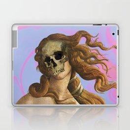 Death of Venus Laptop & iPad Skin
