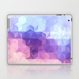 GEO#5 Laptop & iPad Skin