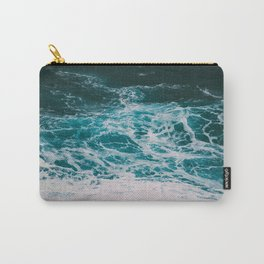 Wave ii Carry-All Pouch