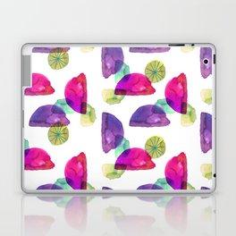 DemiLune Laptop & iPad Skin