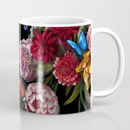 paradise.corrupt_section.B Coffee Mug