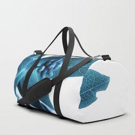 Foxb Duffle Bag