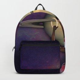 S A T U R N Backpack