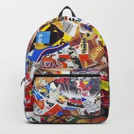 S.I.B.s Backpack