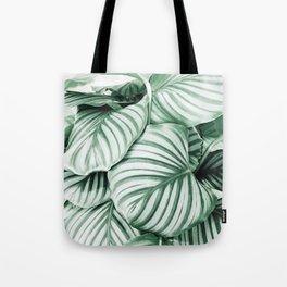 Long embrace Tote Bag