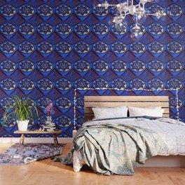 Pago Pago Blues DPG160608b Wallpaper