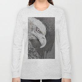 Vigilance v1 Long Sleeve T-shirt