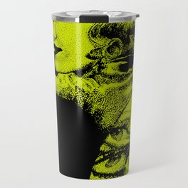 The Fly Room Travel Mug