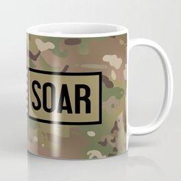SOAR Coffee Mug