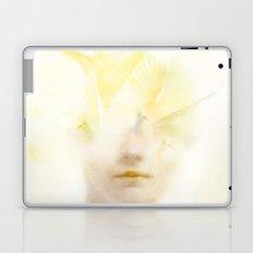 Blossoming Laptop & iPad Skin
