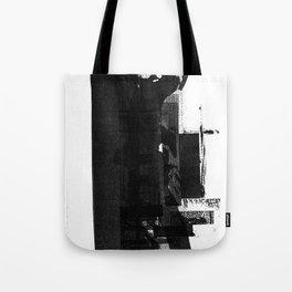 Kill Your Idols ... Tote Bag