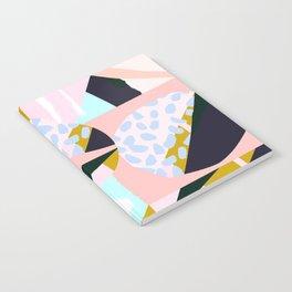 Libby Notebook