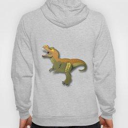 Dinosaur - 'A Fantastic Journey' Hoody