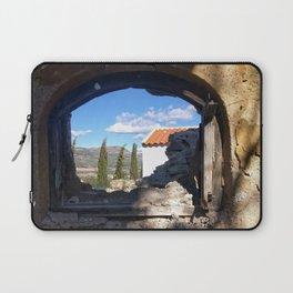 022 Laptop Sleeve