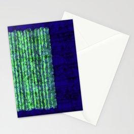 PiXXXLS 313 Stationery Cards