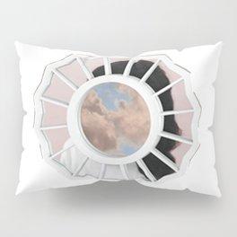 Mac Miller The Devine Feminine Pillow Sham