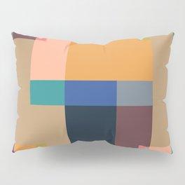 All Invited Pillow Sham