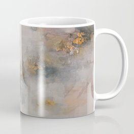Sweet Dreams Jenny Coffee Mug