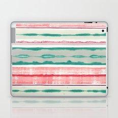 Canyon Stripe Laptop & iPad Skin