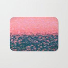art 55 Bath Mat