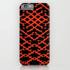Pattern #5 Slim Case iPhone 6s