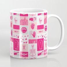 Fright Delight Mug