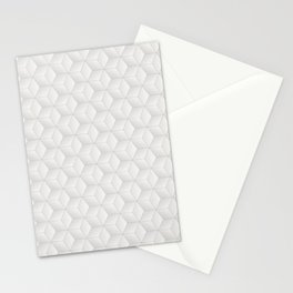 Building 429 Stationery Cards