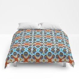 Westwork Comforters