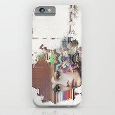 Warp Slim Case iPhone 6s