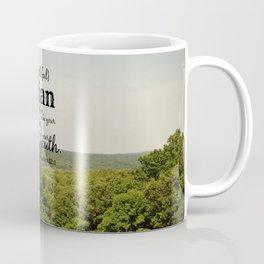 Gillian Coffee Mug