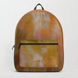 Abstract 03 Backpack