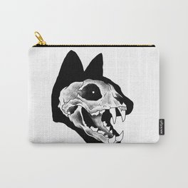 Catanism Carry-All Pouch