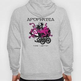 Apophenia Hoody