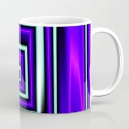 Recurrent Coffee Mug