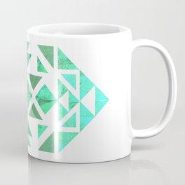 Rupee Coffee Mug