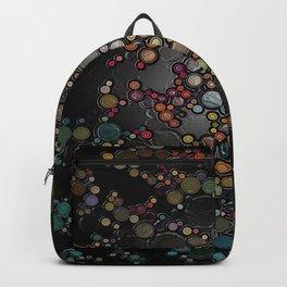 :: Super-massive Black Hole :: Backpack