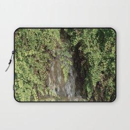 The Waterfall Laptop Sleeve