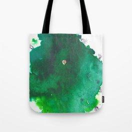 P161 Tote Bag