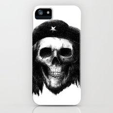 Che Guevara Slim Case iPhone (5, 5s)