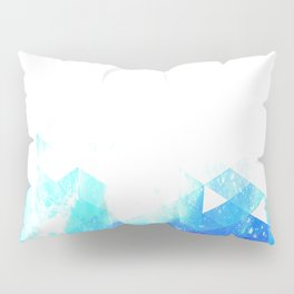 PURE Pillow Sham