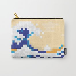Pixewave Carry-All Pouch