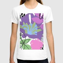 Frou Frou II T-shirt