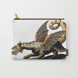 Dragon 1806 Carry-All Pouch