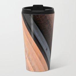 Urban Pipes Travel Mug