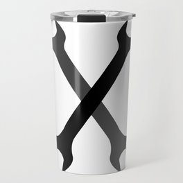wrench Travel Mug