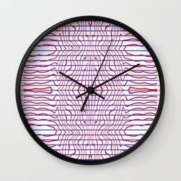 Midlife crisis ... Wall Clock