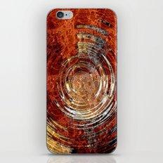 AbSTRACT III iPhone & iPod Skin